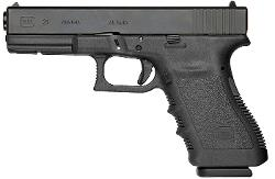 Glock - Glock 21