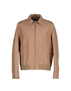 Gucci  - Zip Jacket