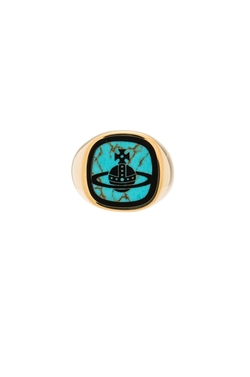 Vivienne Westwood - Roxy Small Ring