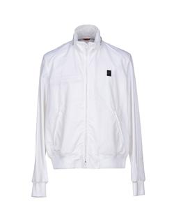 Fay - Zip Jacket