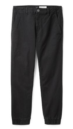Rvca - House Arrest Pants