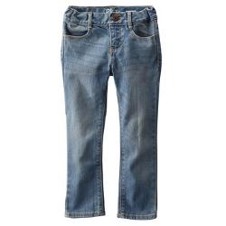 Oshkosh  - Skinny Jeans