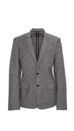 Rag & Bone  - Phillips 2B Casual Blazer