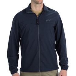 Woolrich - Vector Jacket