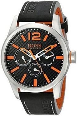 Boss Orange  - Men