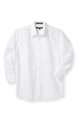 Nordstrom - Smartcare Dress Shirt
