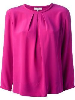 Iro - Leandre blouse
