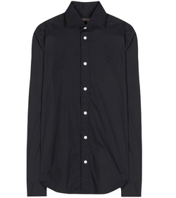 Polo Ralph Lauren  - Kendall Cotton Shirt