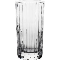 Baccarat - Harmonie Highball Tumbler Glass