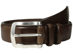 Will Leather Goods -  Artisan Belt