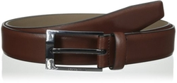 Boss Hugo Boss - Emerio Belt