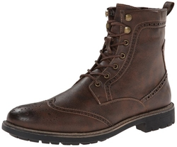 Madden - M-Mofit Boots