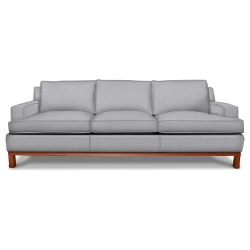 Jonathan Adler - Butterfield Sofa