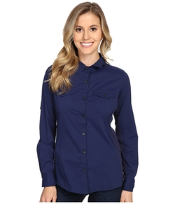 Marmot - Annika Long Sleeve Shirt