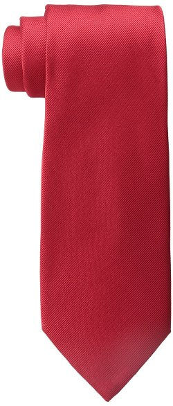Izod - Chesapeake Solid Tie