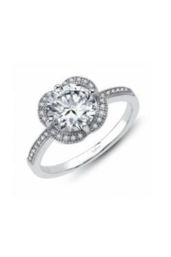 Lafonn - Diamond Ring