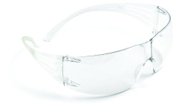 3M  - SecureFit Protective Eyewear