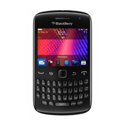 Blackberry - Curve 3G Phone