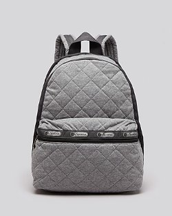 Le Sportsac  - Backpack - Basic