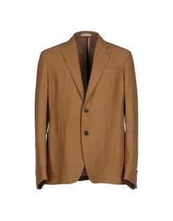Armani Collezioni  - Two-Button Blazer