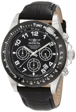 Invicta  - Men
