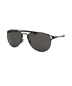 Adidas - Kopenhagen Aviator Sunglasses