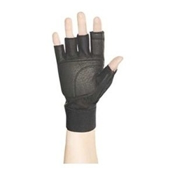 Valeo - Anti-Vibration Glove