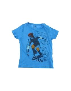 Morley  - T-Shirt