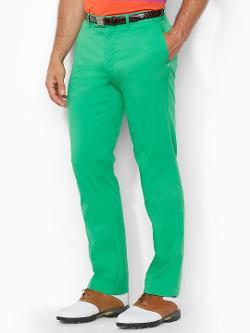 Ralph Lauren RLX Golf - Stretch Matteo Pant