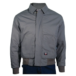 Walls - Flame Resistant Insulated Bomber Jacket