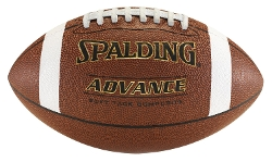 Spalding  - Advance Composite Football