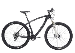 On-One -  Lurcher 29er X9 Mountain Bike