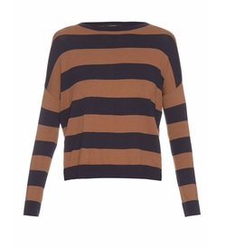 Weekend Max Mara - Hidesia Sweater