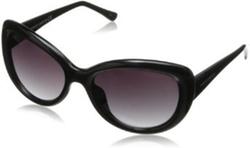 Vince Camuto  - Cateye Sunglasses