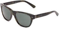Polo Ralph Lauren - Square Sunglasses