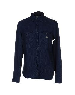 Denim & Supply Ralph Lauren - Men