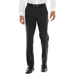 Apt. 9  - Slim-Fit Dress Pants