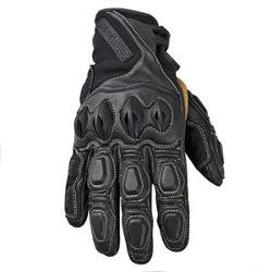 Speed and Strength  - Rage With The Machine Gloves