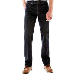 Lee - Modern Series Straight-Leg Jeans