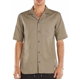 Zanerobe - Camper Regular Fit Button-Down Shirt