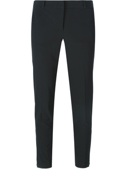 Michael Michael Kors   - Slim Fit Trousers