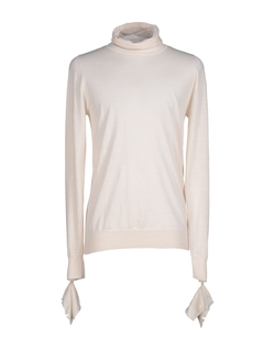 Patrizia - Lightweight Turtle Neck Sweater
