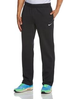 Nike  - Club Swoosh Men