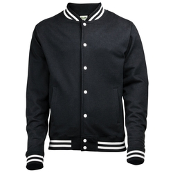 Awdis - College Jacket