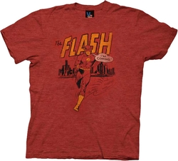 TV Store Online - The Flash I