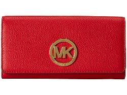 Michael Michael Kors  - Fulton Carry All Clutch Bag