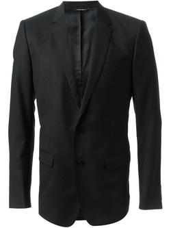 Dolce & Gabbana   - Classic Suit
