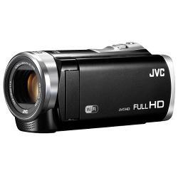 JVC  - Kenwood JVC Camcorder