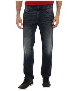 DKNY Jeans  - Bleecker Otis Tinted Jeans