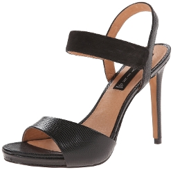 Steven By Steve Madden - Women